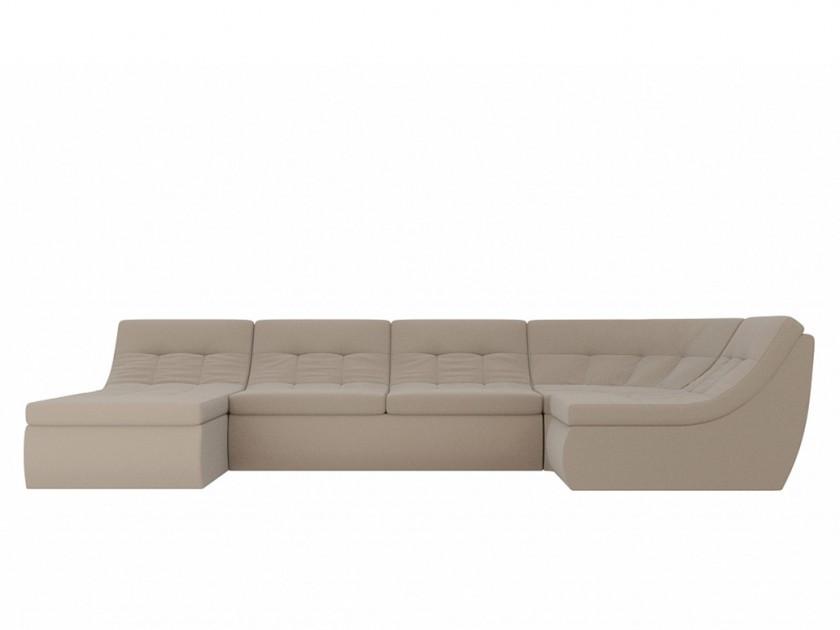 цена на диван П-образный модульный диван Холидей Холидей