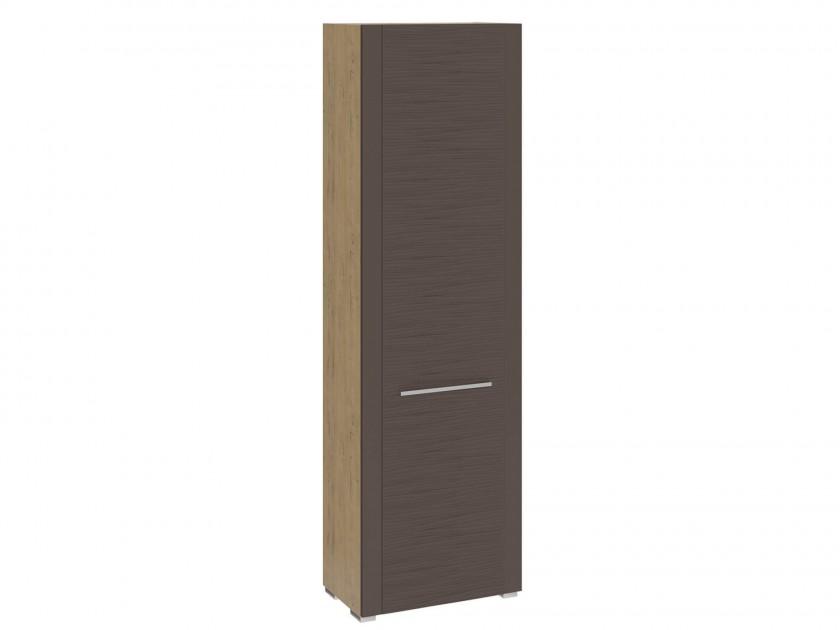 распашной шкаф Шкаф для одежды Николь Николь