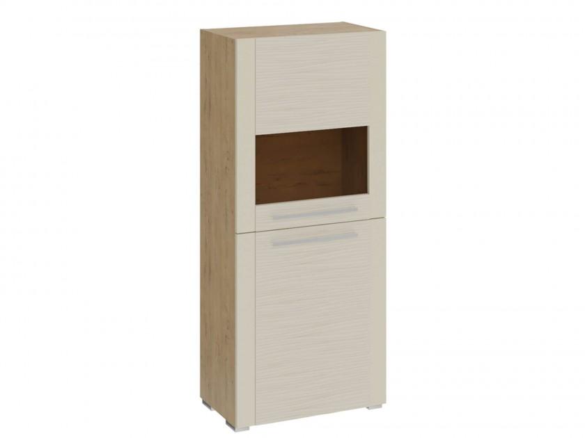 распашной шкаф Шкаф с 2 дверями Николь Николь