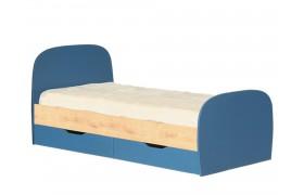 Кровать Космос