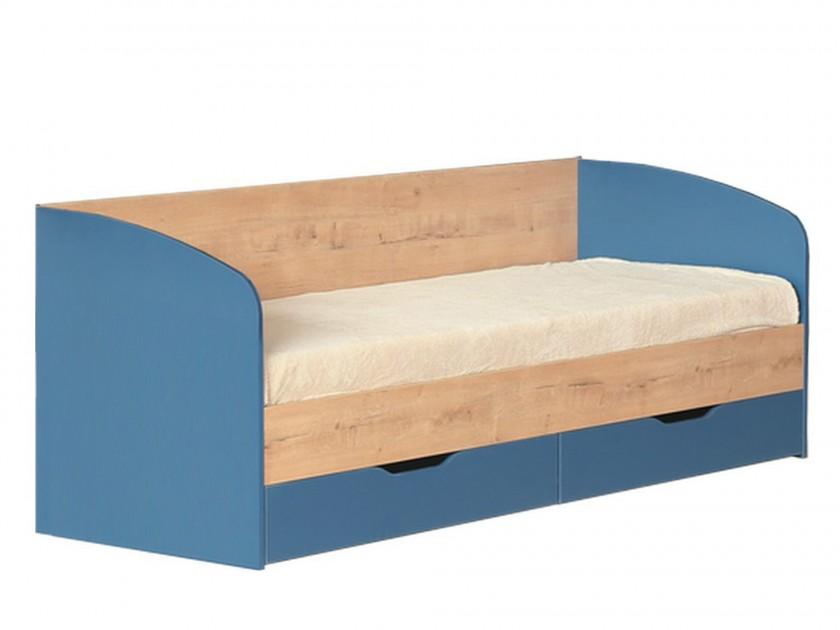 кровать Кровать Космос (80х200) Космос