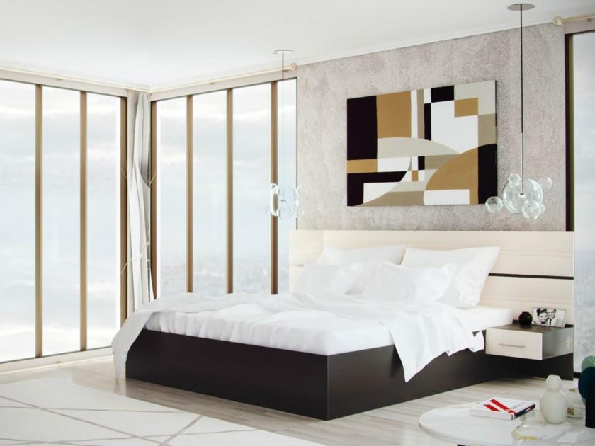 Фото - спальный гарнитур Спальня Жемчуг Жемчуг спальный гарнитур спальня соренто спальня соренто
