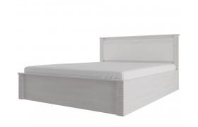 Кровать Гамма 20