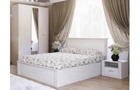 Спальный гарнитур Гамма 20