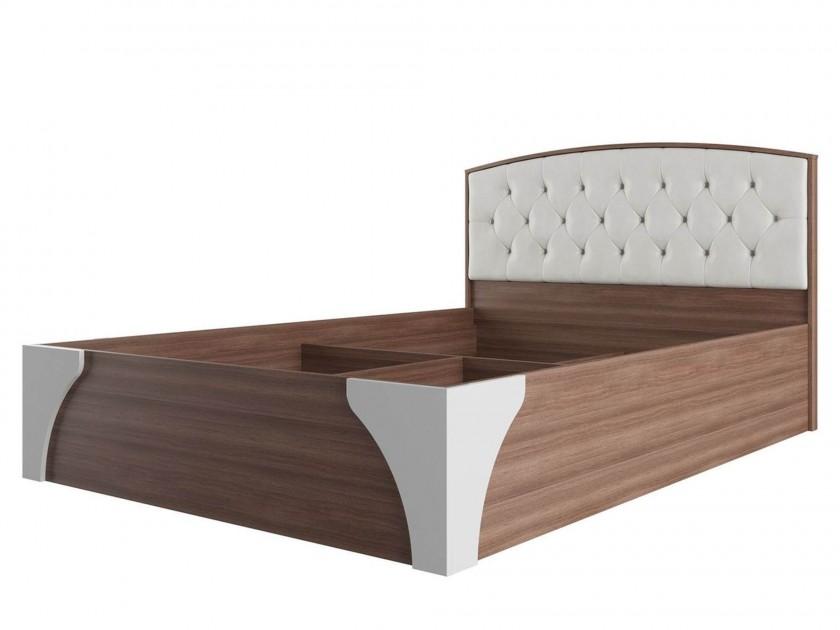 кровать Кровать Лагуна (160х200) Лагуна цена и фото