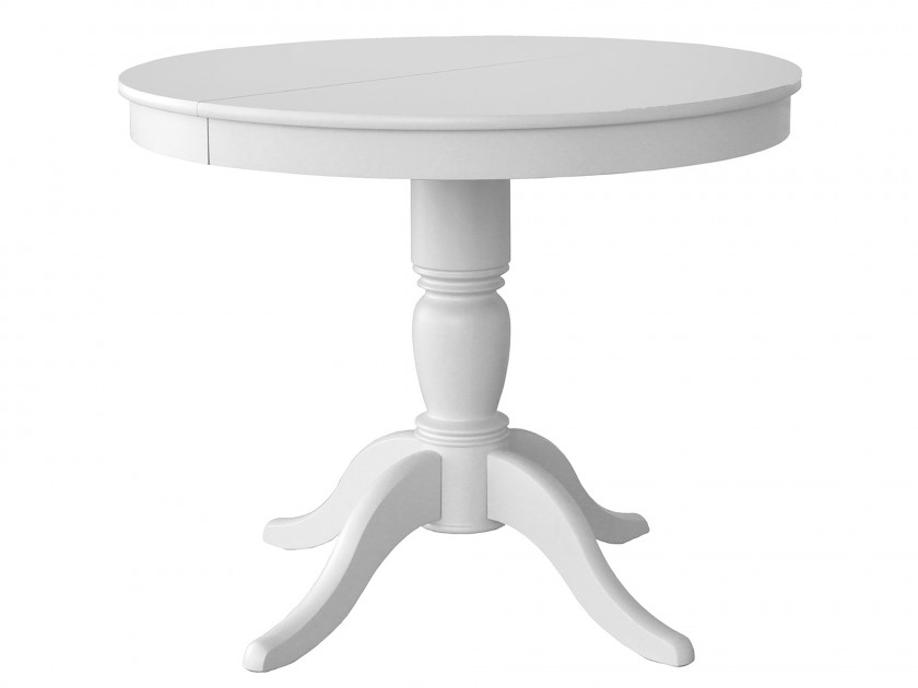 обеденный стол Кухонный стол Фламинго 1 Фламинго 1