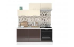 Кухонный гарнитур Кухня Люкс
