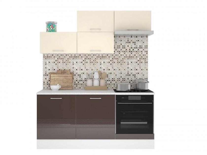 кухонный гарнитур Кухня Люкс Кухня Люкс