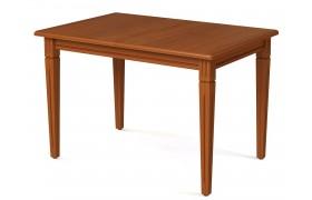 Обеденный стол Дарсон