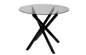 Обеденный стол Dikline