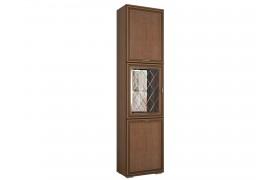 Распашной шкаф Ливорно