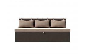 Кухонный диван Метро