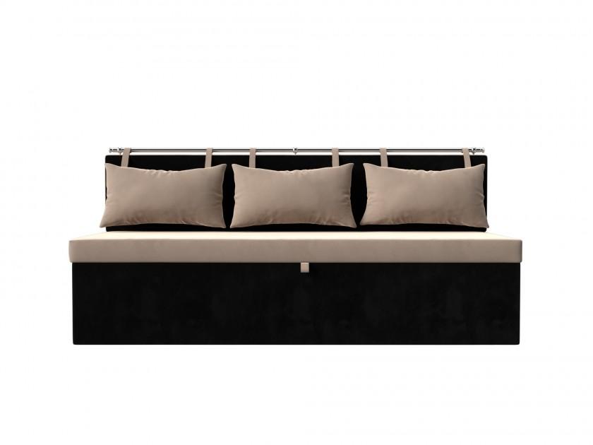 кухонный диван Кухонный диван Метро Метро метро