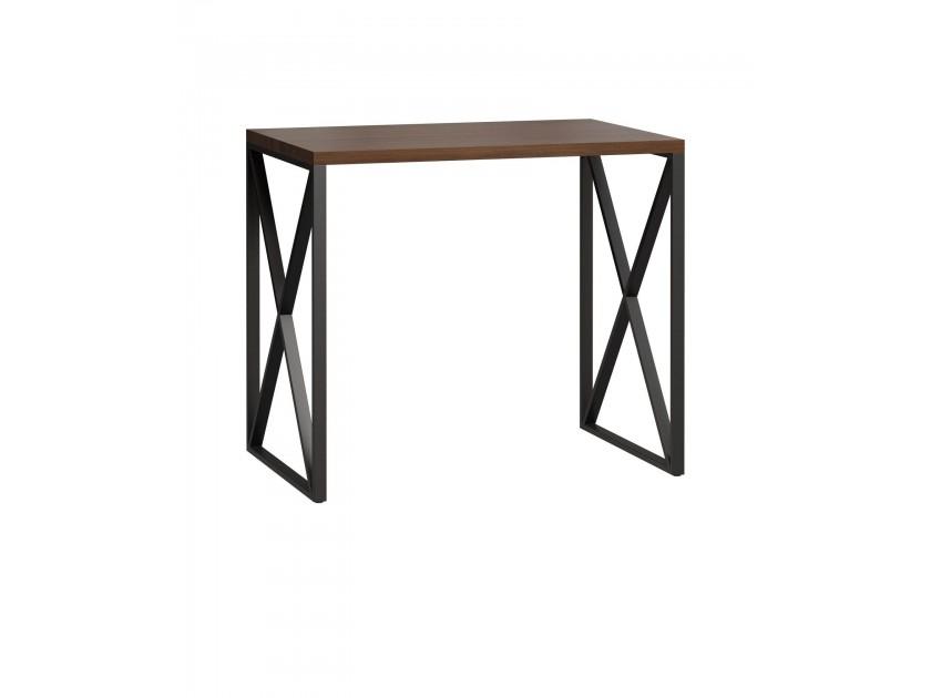 стол Стол барный лофт Лондейл коричневый Лондейл