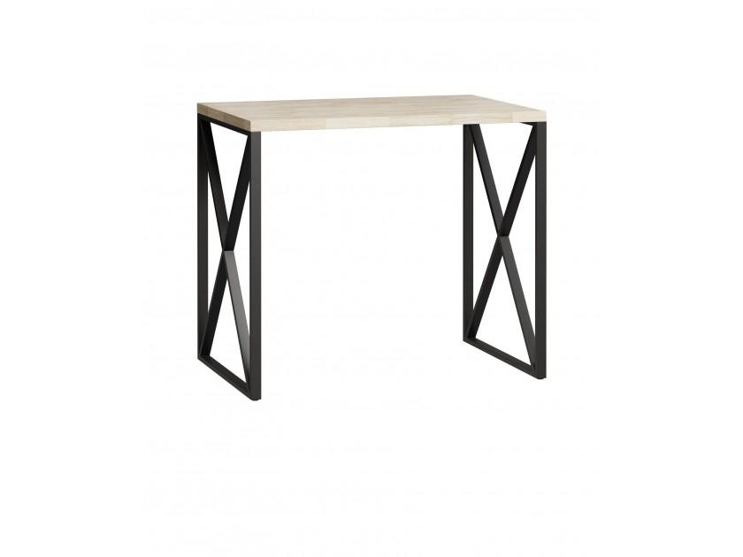 стол Стол барный лофт Лондейл натуральный Лондейл