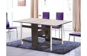 Обеденный стол Лидер