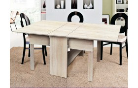 Обеденный стол Стол-книжка Гигант