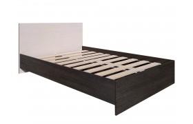 Кровать Эконом