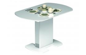 Обеденный стол Сорренто