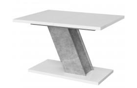 Обеденный стол Стол Kross