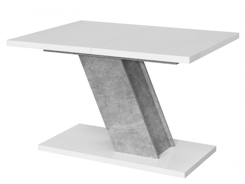 обеденный стол Стол Kross Стол Kross kross evado 7 0 2013