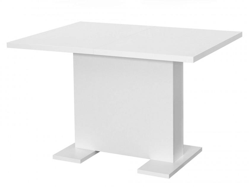 обеденный стол Стол Ice Стол Ice