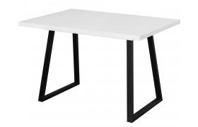 Обеденный стол Loft
