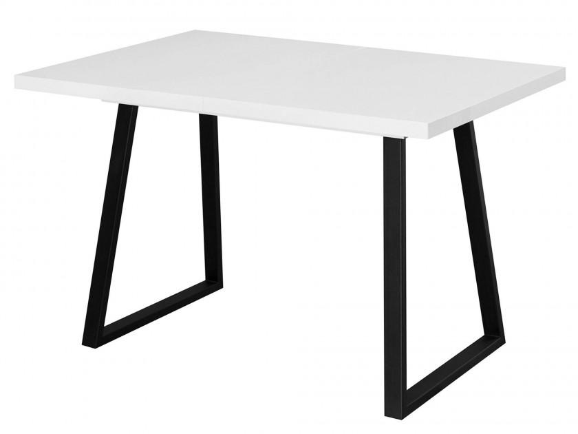 цена на обеденный стол Стол Loft HG Loft