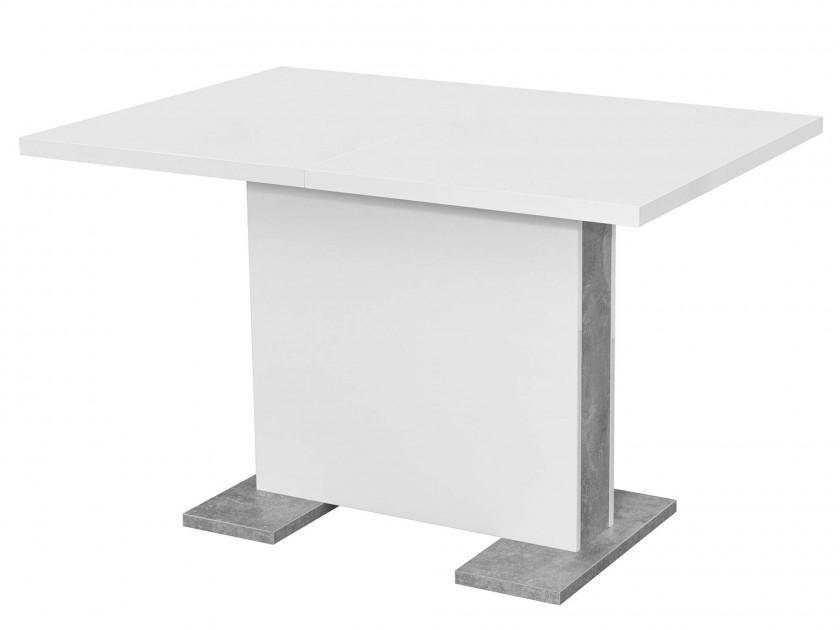 обеденный стол Стол Oasis Стол Oasis