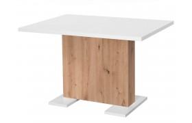 Обеденный стол Стол Flow