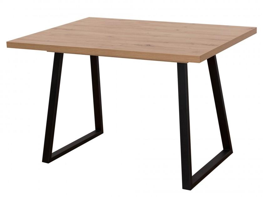 цена на обеденный стол Стол Loft Artisan Loft