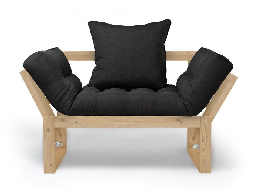 Фото - кресло Кресло Амбер Амбер кресло