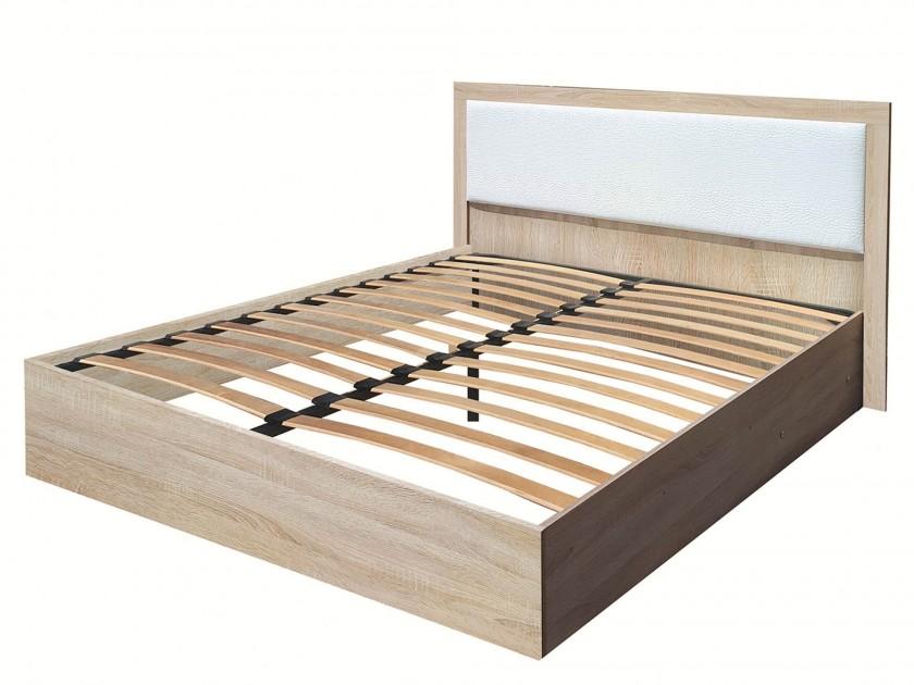 кровать Кровать Селена (140х200) Селена стоимость