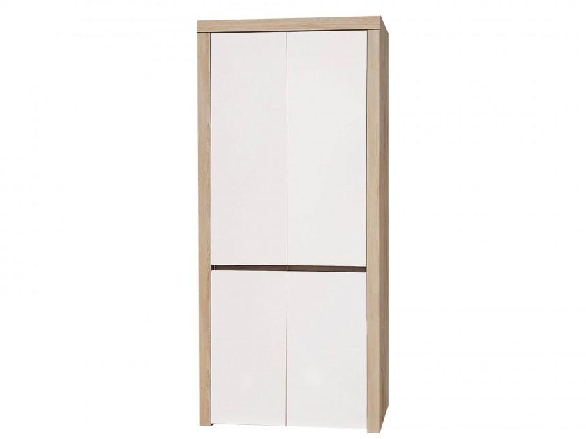 распашной шкаф Шкаф 2-х дверный Селена Селена стоимость