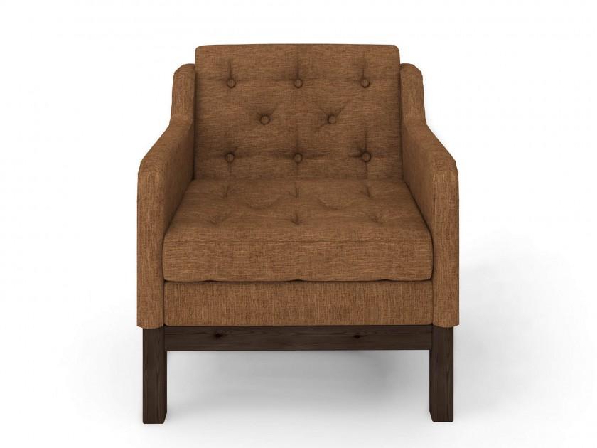 кресло Кресло Айверс Айверс ванна из искусственного камня castone миранда 135x135 в цвете ral