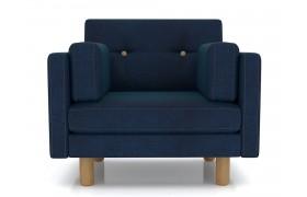 Кресло Ингвар М