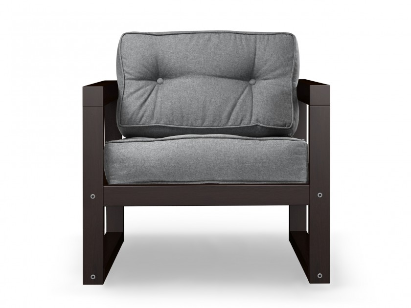 кресло Кресло Астер Астер 2