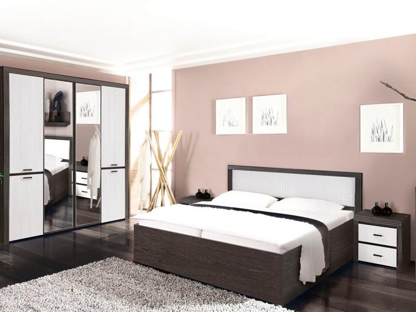 спальный гарнитур Спальня Мелиса Мелиса
