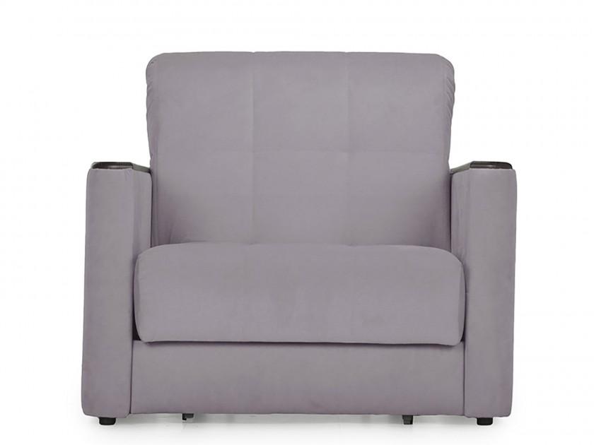 кресло-кровать Кресло Мартин Мартин