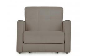 Кресло-кровать Мартин