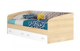 Кровать Уника