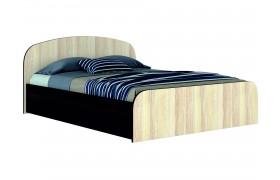 Кровать Кровать с матрасом ГОСТ Соня (160х200)