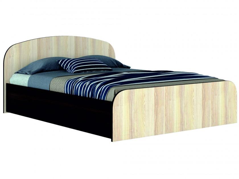 кровать Кровать с матрасом ГОСТ Соня (160х200) Кровать с матрасом ГОСТ Соня (160х200)