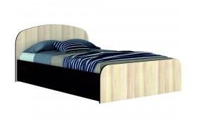 Кровать Кровать с матрасом ГОСТ Соня (140х200)