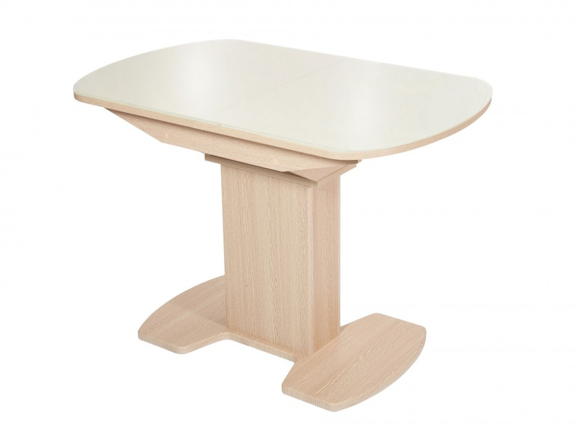 обеденный стол Стол Корсика Корсика матрас корсика статус в чехле магнетик 140х200 корсика статус