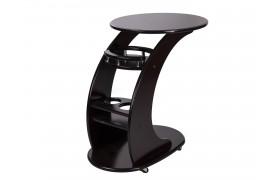 Придиванный стол Люкс