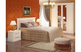 Спальный гарнитур Венето