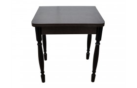 Обеденный стол Ломберный