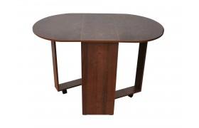Обеденный стол Катрин