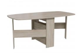 Обеденный стол 1-66